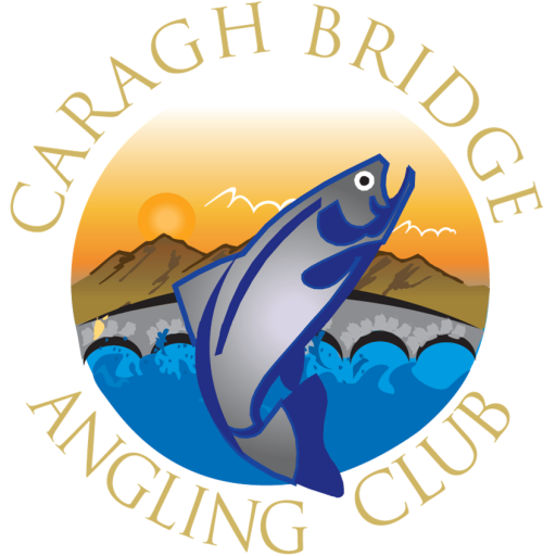Caragh Bridge Angling Club